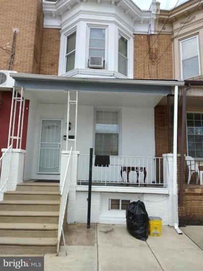 4202 N 6TH Street, Philadelphia, PA 19140 - #: PAPH2031660
