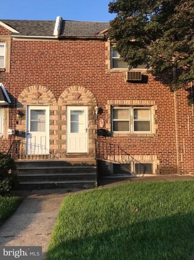2919 Tyson Avenue, Philadelphia, PA 19149 - #: PAPH2031812