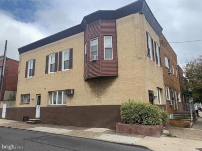 1017 McKean Street, Philadelphia, PA 19148 - #: PAPH2031832