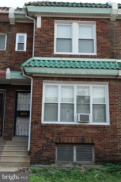 222 Kenilworth Avenue, Philadelphia, PA 19120 - #: PAPH2031860