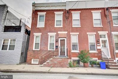 1108 Fitzgerald Street, Philadelphia, PA 19148 - #: PAPH2031988