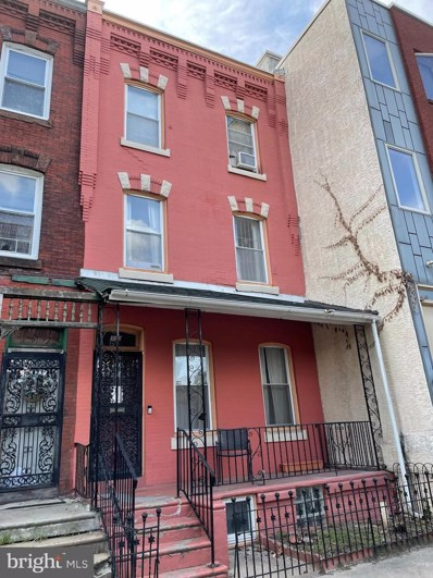 330 N 41ST Street, Philadelphia, PA 19104 - MLS#: PAPH2032008