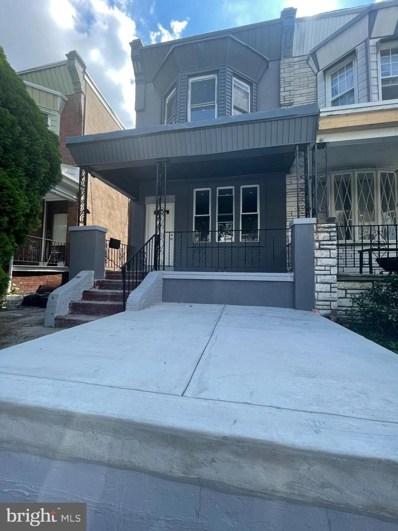 5024 Walton Avenue, Philadelphia, PA 19143 - #: PAPH2032110