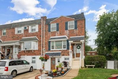12482 Balston Road, Philadelphia, PA 19154 - #: PAPH2032250
