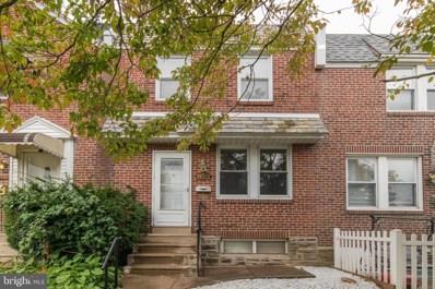 6037 Reach Street, Philadelphia, PA 19111 - #: PAPH2032326