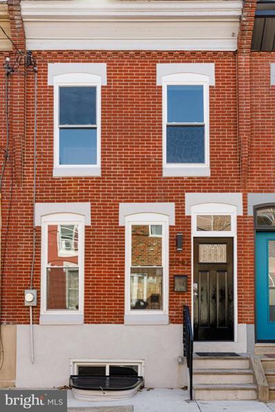 2042 Mountain Street, Philadelphia, PA 19145 - #: PAPH2032350