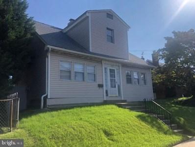 1715 Rhawn Street, Philadelphia, PA 19111 - #: PAPH2032388