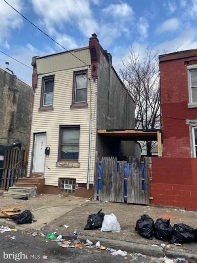 2974 Ruth Street, Philadelphia, PA 19134 - #: PAPH2032438