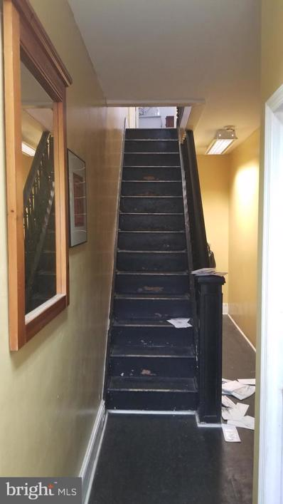 2822 Ruth Street, Philadelphia, PA 19134 - #: PAPH2032458