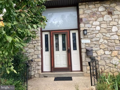 10112 Galahad Road, Philadelphia, PA 19116 - #: PAPH2032484