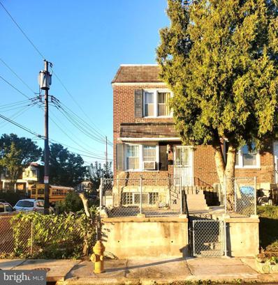 1146 Alcott Street, Philadelphia, PA 19149 - #: PAPH2032528