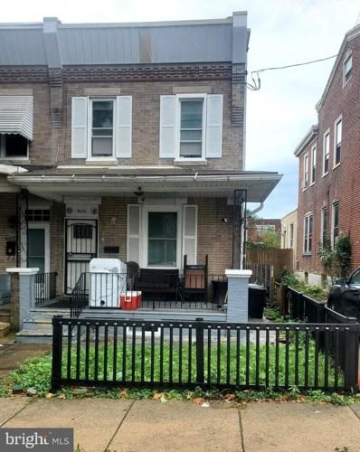 4620 Benner Street, Philadelphia, PA 19135 - #: PAPH2032530