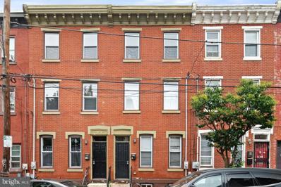 1629 N Bouvier Street, Philadelphia, PA 19121 - #: PAPH2032738