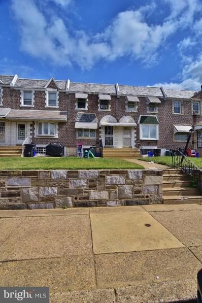 4229 Greeby Street, Philadelphia, PA 19135 - #: PAPH2032802
