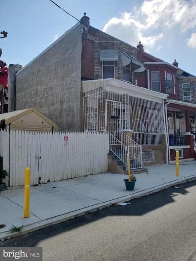 3935 N Delhi Street, Philadelphia, PA 19140 - #: PAPH2032854