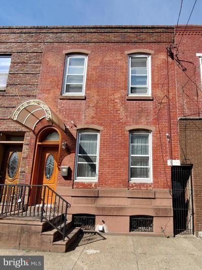 733 Wharton Street, Philadelphia, PA 19147 - #: PAPH2032902
