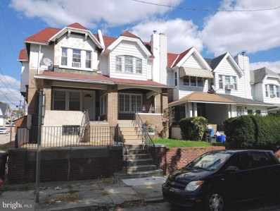 1157 Marlyn Road, Philadelphia, PA 19151 - #: PAPH2033146