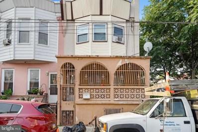 714 W Clearfield Street, Philadelphia, PA 19133 - #: PAPH2033308