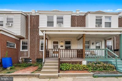 433 Naomi Street, Philadelphia, PA 19128 - #: PAPH2033428