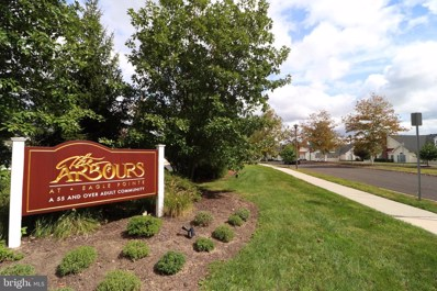 15010 Sunflower Drive, Philadelphia, PA 19116 - MLS#: PAPH2033452