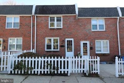 369 Conarroe, Philadelphia, PA 19128 - #: PAPH2033496