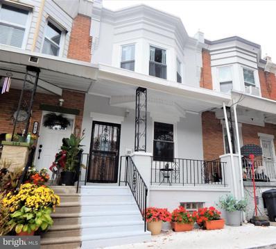 103 Weaver Street, Philadelphia, PA 19119 - #: PAPH2033562