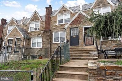 5214 Westford Road, Philadelphia, PA 19120 - #: PAPH2033586
