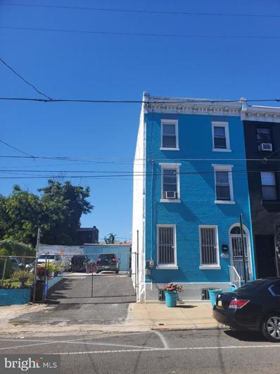 2230-2232- N 5TH Street, Philadelphia, PA 19133 - #: PAPH2033596