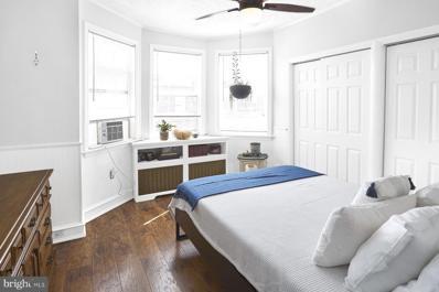 3116 Chatham Street, Philadelphia, PA 19134 - #: PAPH2033600