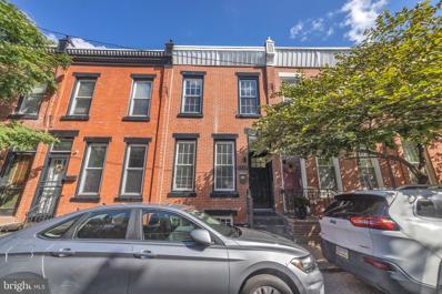 2217 Ogden Street, Philadelphia, PA 19130 - #: PAPH2033664