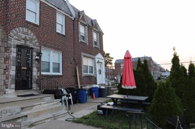 1102 Van Kirk Street, Philadelphia, PA 19149 - #: PAPH2033666