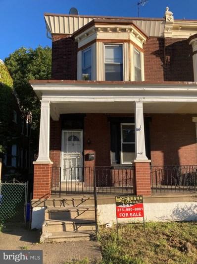 6731 Torresdale Avenue, Philadelphia, PA 19135 - #: PAPH2033684