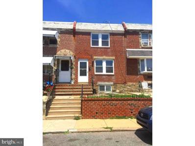 2809 Stevens Street, Philadelphia, PA 19149 - #: PAPH2033932