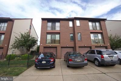 9536 James Street UNIT A, Philadelphia, PA 19114 - #: PAPH2033950
