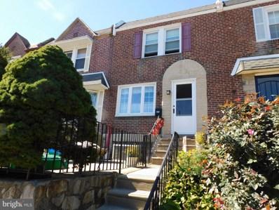 4210 Passmore Street, Philadelphia, PA 19135 - #: PAPH2033962