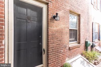 229 Fulton Street UNIT C, Philadelphia, PA 19147 - #: PAPH2033966