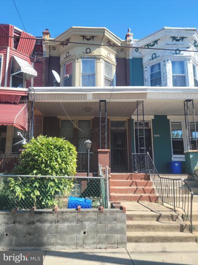 3425 Old York Road, Philadelphia, PA 19140 - #: PAPH2033974