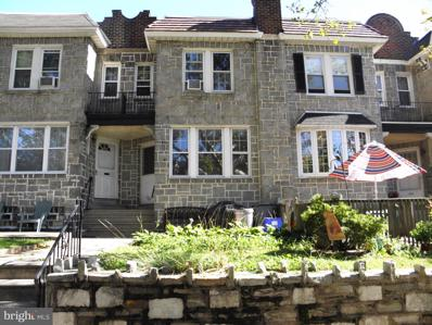 4029 Shelmire Avenue, Philadelphia, PA 19136 - #: PAPH2033982