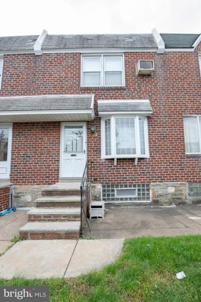 6305 Edmund Street, Philadelphia, PA 19135 - #: PAPH2034008