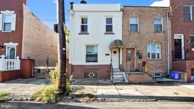 3630 Wharton Street, Philadelphia, PA 19146 - #: PAPH2034024
