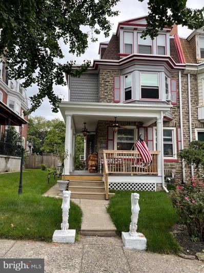 205 E Cliveden Street, Philadelphia, PA 19119 - #: PAPH2034048