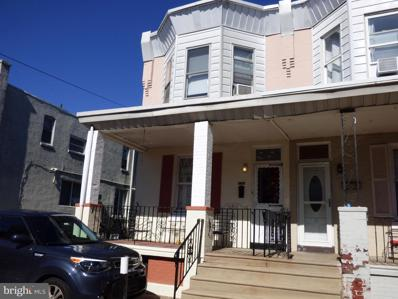 7240 VanDike Street, Philadelphia, PA 19135 - #: PAPH2034126