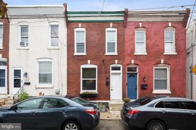 3879 Manor Street, Philadelphia, PA 19128 - #: PAPH2034178