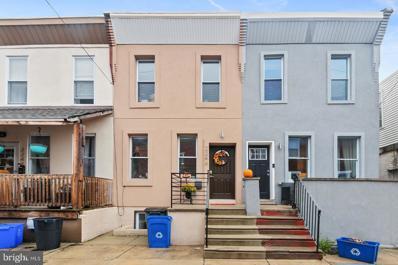 2246 Titan Street, Philadelphia, PA 19146 - #: PAPH2034184