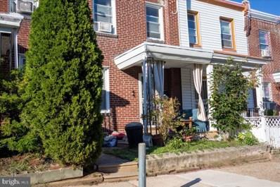 179 Fern Street, Philadelphia, PA 19120 - #: PAPH2034192