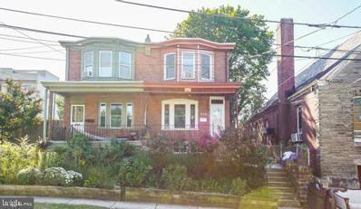 313 Gates Street, Philadelphia, PA 19128 - #: PAPH2034334