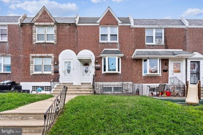 3328 Meridian Street, Philadelphia, PA 19136 - #: PAPH2034482