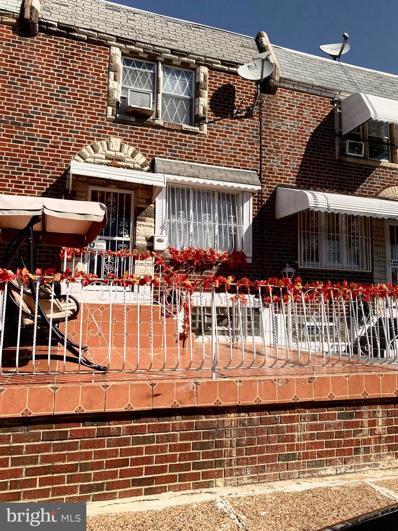 1107 E Lycoming Street, Philadelphia, PA 19124 - #: PAPH2034490