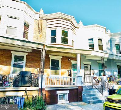 137 Weaver Street, Philadelphia, PA 19119 - #: PAPH2034538
