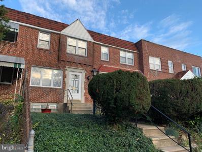 1153 Hortter Street E, Philadelphia, PA 19150 - #: PAPH2034572